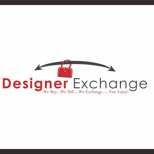 Design finalista por ability
