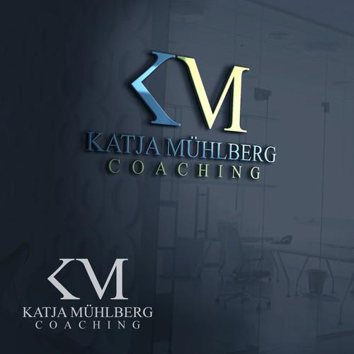 Coaching For Life Business Logo Und Visitenkarte Wettbewerb