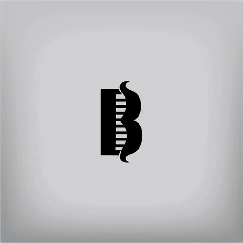 Runner-up design by deygraphic