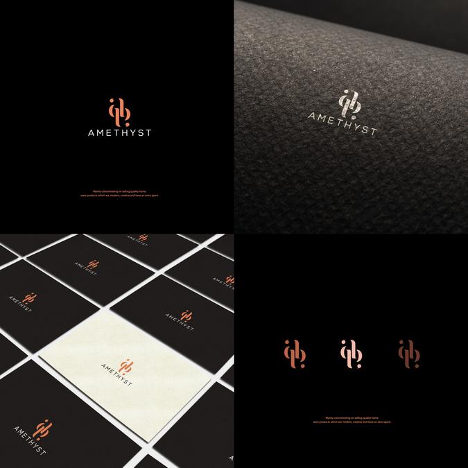 Winning design by #samarth#