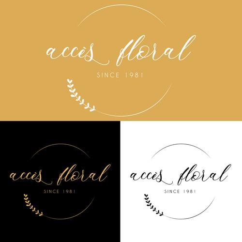 Runner-up design by Tessy Romero