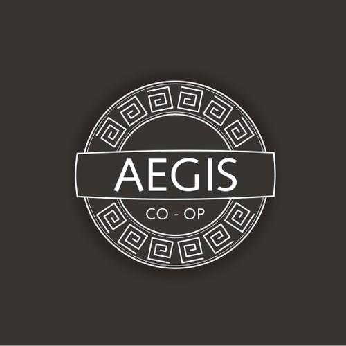 Design finalista por Ales Talacko