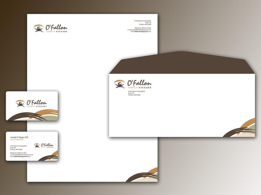 Design vincitore di chini5720