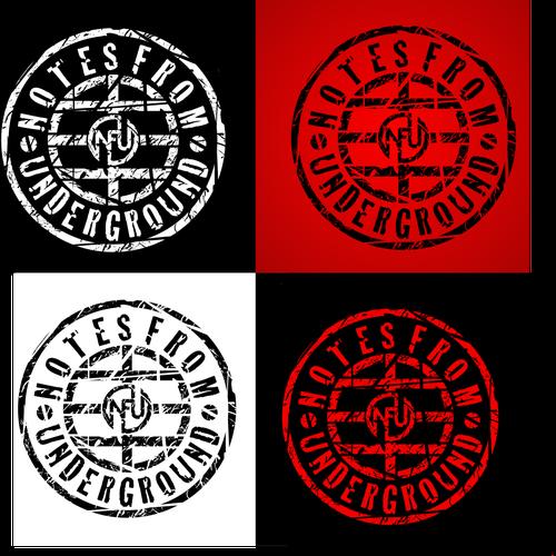 Diseño finalista de D`signer of Abstrac