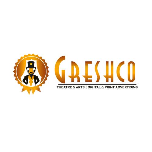 Ontwerp van finalist Giosanio