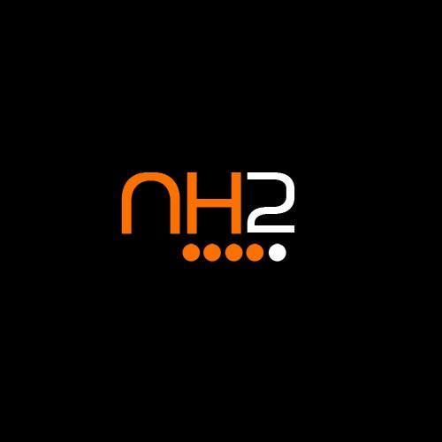 Design finalisti di bluezone