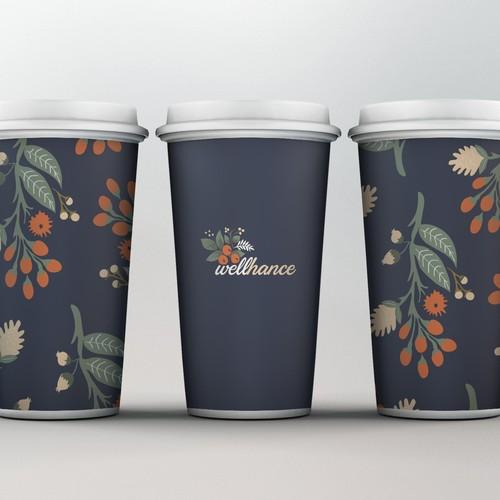 Diseño finalista de lemoulin