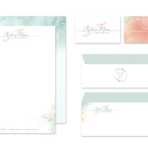 Design finalista por arabella june