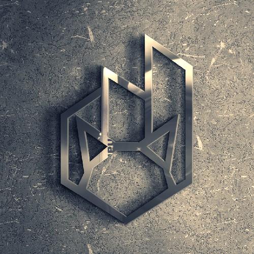 Design finalisti di ISartIStry