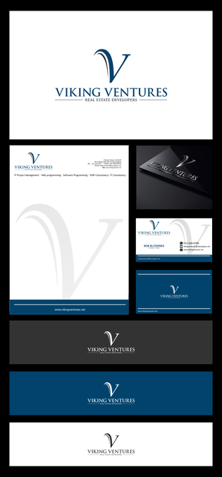 Gewinner-Design von villalobos_