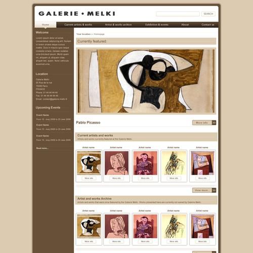 Design finalisti di doxikus