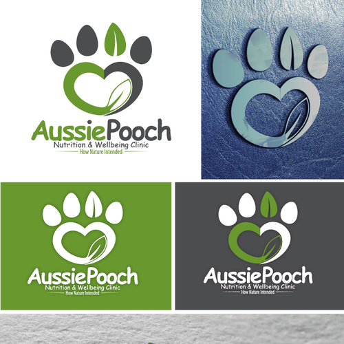 aussie pooch mobile analysis of the problem Aussie pooch case study situation analysis aussie pooch mobile is australia's largest mobile dog wash and care (the problem jim's group had in the us.