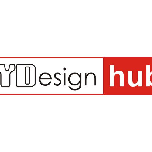 Design finalista por ApeDesign