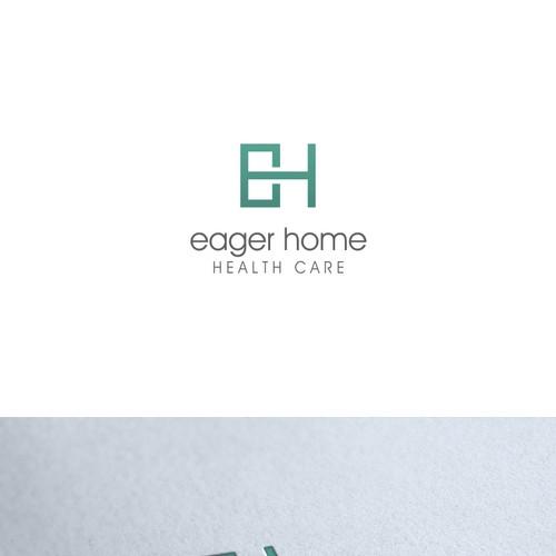 Runner-up design by albatros!