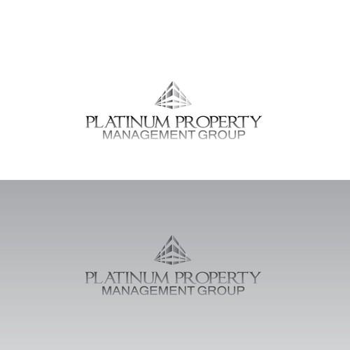 Design finalista por laurentiu189