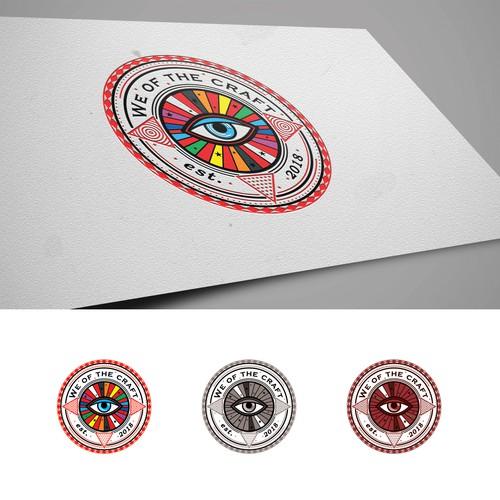 Runner-up design by Eugeny Kot