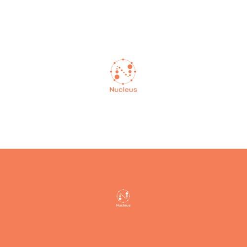 Runner-up design by Ryosuhe