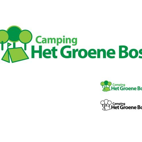 Runner-up design by CharlesDesigns.nl