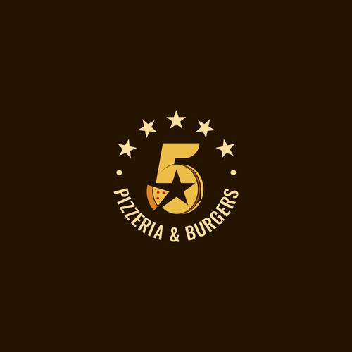 Runner-up design by desainSAE