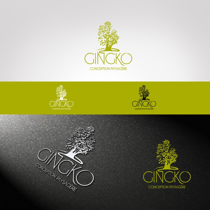 Design vincitore di ZOM