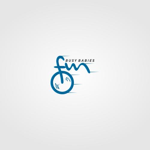 Runner-up design by myjora™