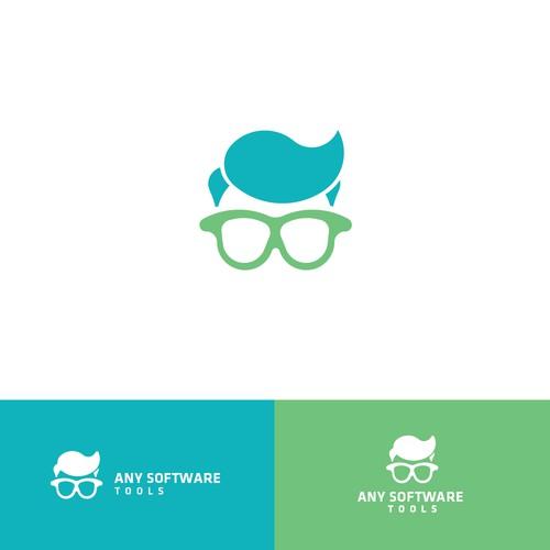 Design finalista por abstruct_design