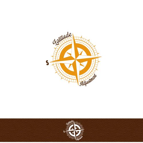 Diseño finalista de Uzicanin