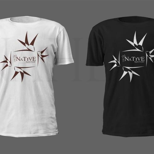 Diseño finalista de Nahdra