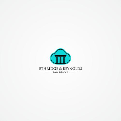 Zweitplatziertes Design von tunangan