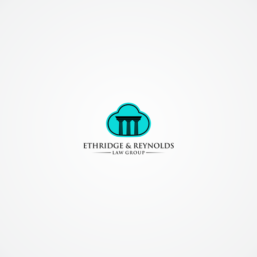 Runner-up design by tunangan