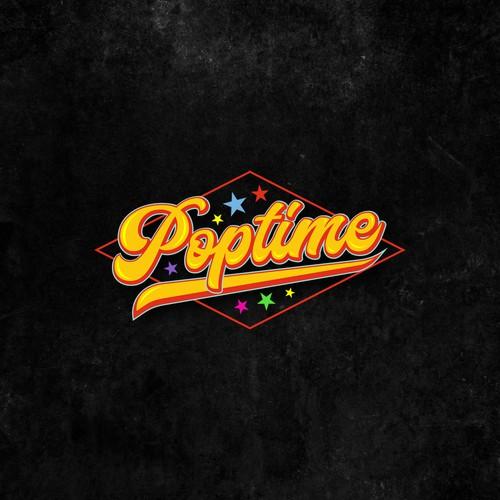 Ontwerp van finalist positivexnegative®