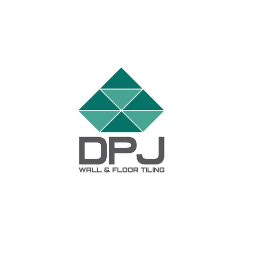 Runner-up design by dezinerD