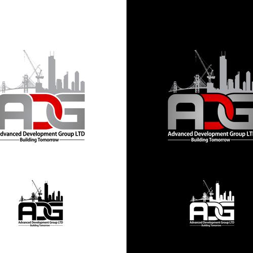 Design finalisti di Mr.AM