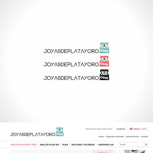 Diseño finalista de Julangel