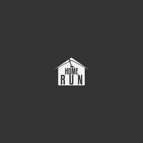 Design finalisti di _localhost