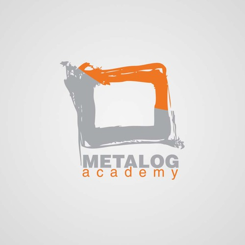 Design finalista por Mcraft Studio