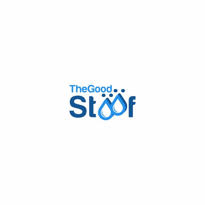 Diseño ganador de cloud14