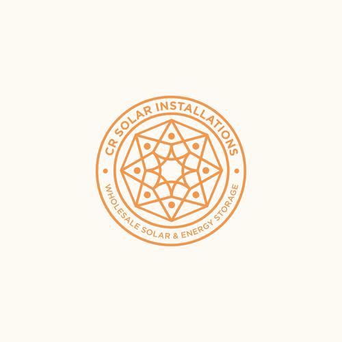 Zweitplatziertes Design von Dazuke