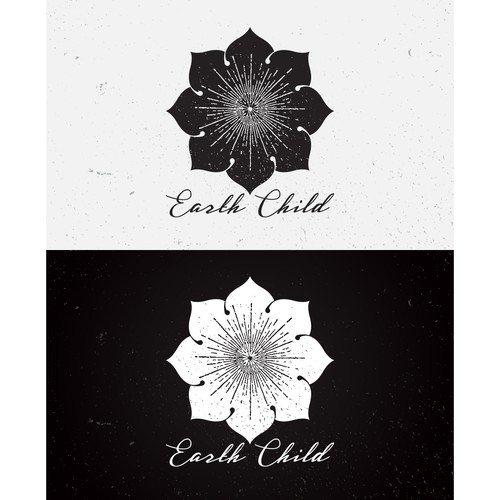 Design finalista por one designs