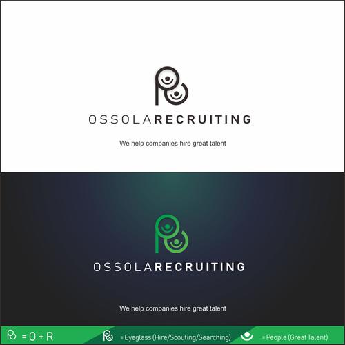 Diseño finalista de OfflineSmasher