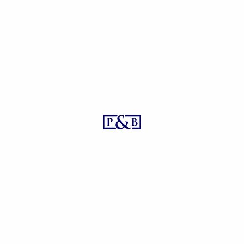 Diseño finalista de A_egis