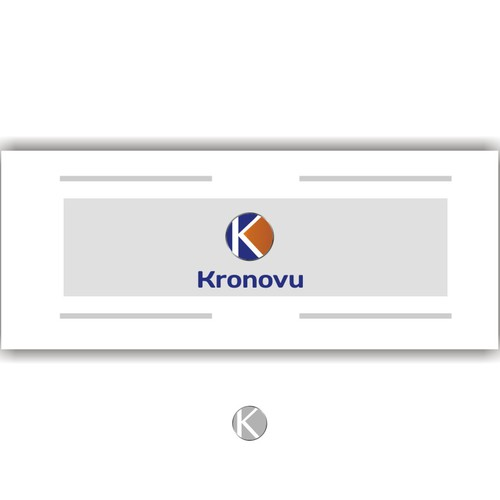 Diseño finalista de kedavra