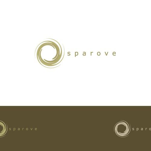 Diseño finalista de sahri