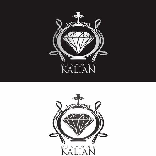 Zweitplatziertes Design von batjanis