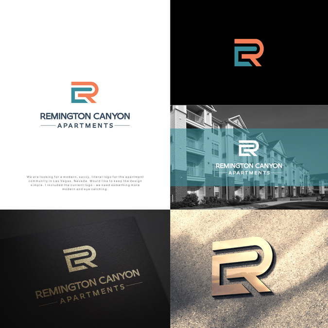 Design gagnant de marshall_roxy