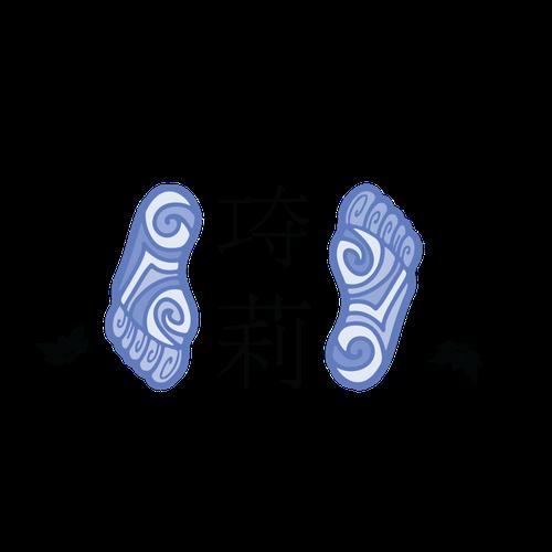 Runner-up design by garengpung