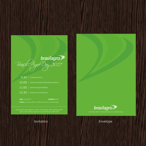 Meilleur design de swanandi2010
