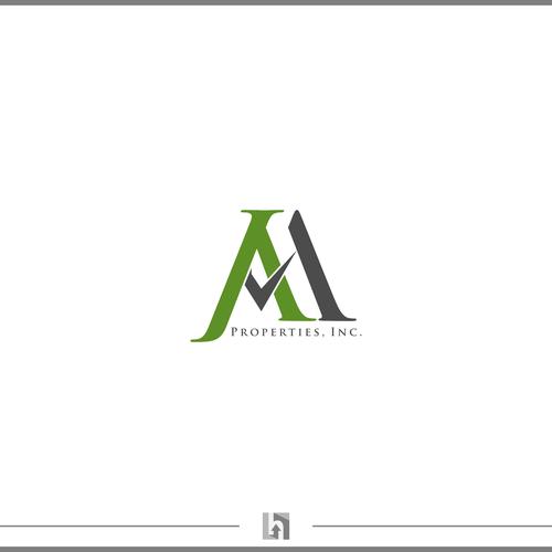 Zweitplatziertes Design von Herro™