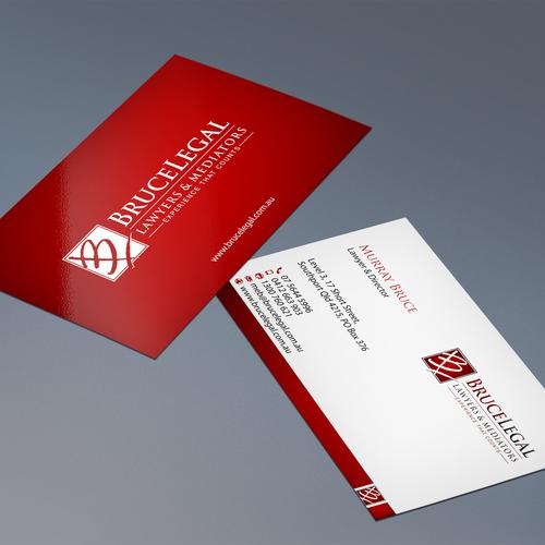 Design finalista por FRQ0201