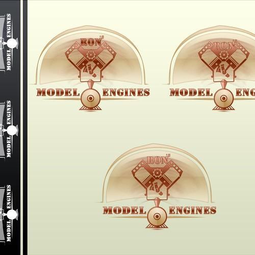 Diseño finalista de i-design